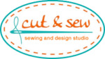 Cut and Sew Studio