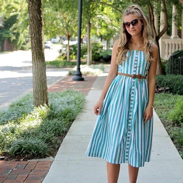 Gwen_dress