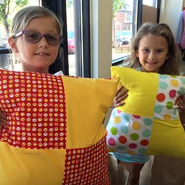 intr-to-sewing-for-kids-classes-cut-and-sew-studio-pittsburgh